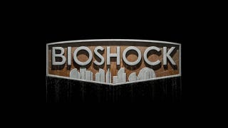 Illustration for article titled The BioShock Movie Just Lost its SECOND Director