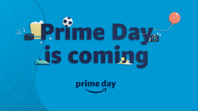 Here s the Deal With Amazon Prime Day 2021