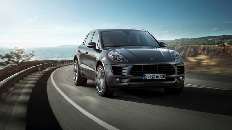 Ilration For Article Led Porsche Will Build Plug In Hybrid Macan Bring Sel To