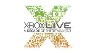 Illustration for article titled Over 100 Million Friendships have Been Made Over Xbox Live (And Over 200 Billion Achievement Points)