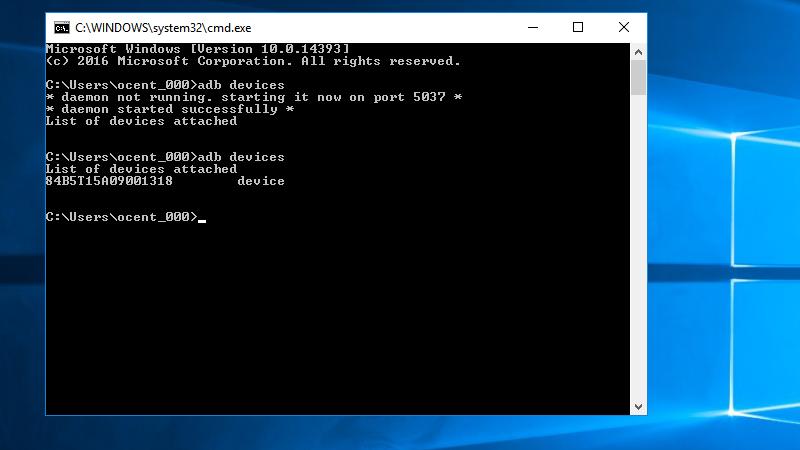 Программа fastboot exe скачать