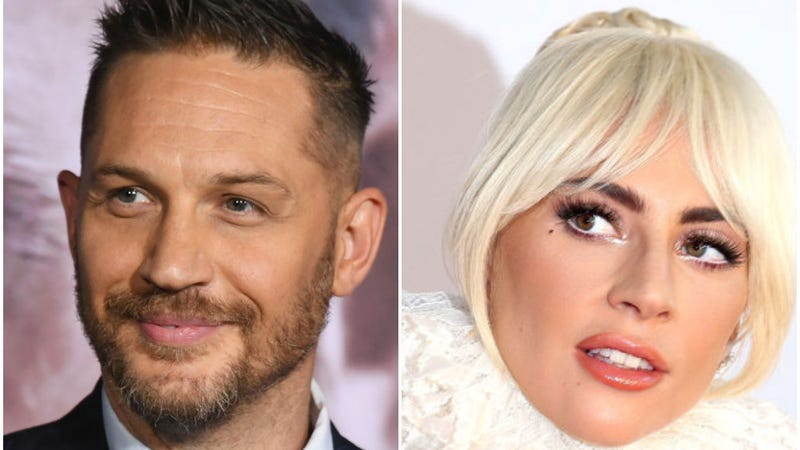 Illustration for article titled Lady Gaga fans have declared war on Venom