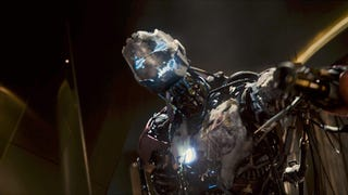 Marvel Should Release The Longer Cut Of <i>Age of Ultron</i> Theatrically