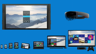 Illustration for article titled All the Important Stuff Microsoft Announced at Build 2015 Today