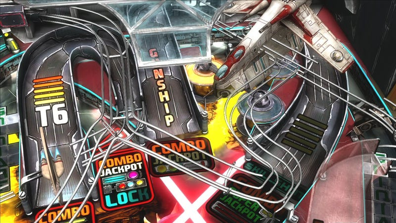 zen pinball hd android cracked games