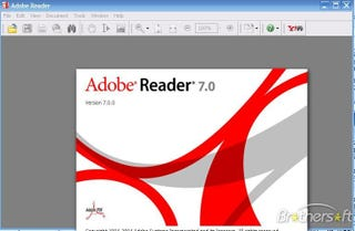 Illustration for article titled Adobe Pdf Download Free For Windows