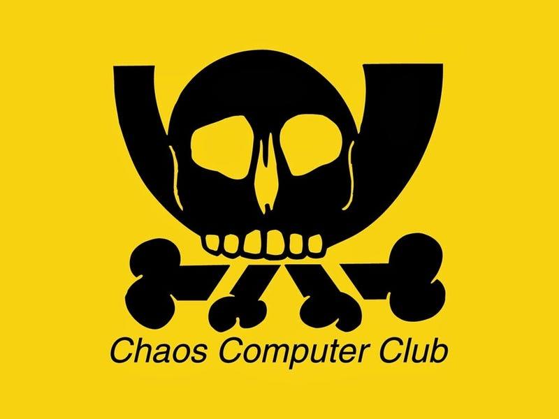 Hacker Group Names, Ranked