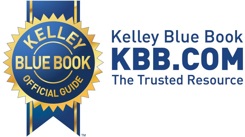 Illustration for article titled Kelley Blue Book Launches Enhanced New-Car Shopping Experience With All-New Price Advisor