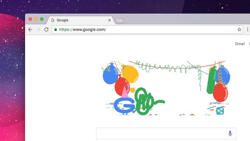 Illustration for article titled Ungoogled Chromium Strips Away the Privacy-Invading Features from Chromium