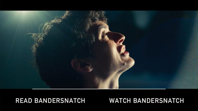 Bandersnatch: C. S. Lewis, J. R. R. Tolkien, and the Creative Collaboration of the Inklings for Kindle | $11 | Amazon