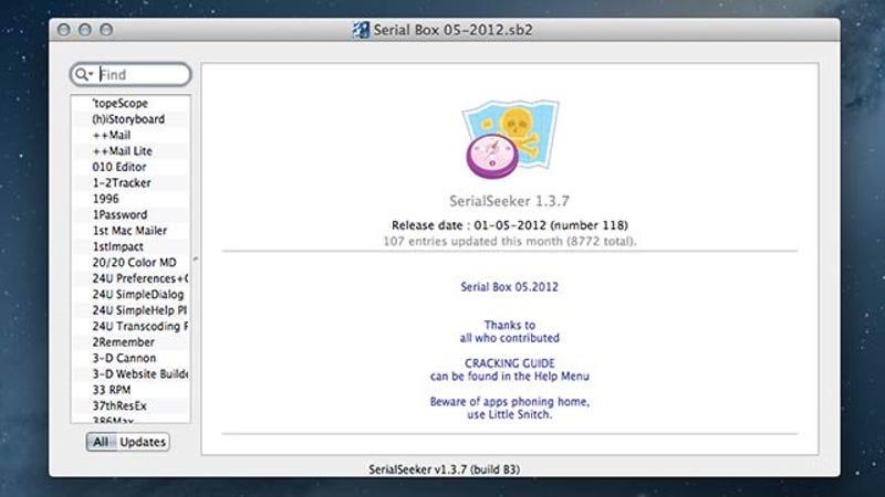 office 2007 mac torrent
