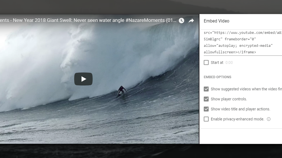 How to Share YouTube Videos Like a Pro