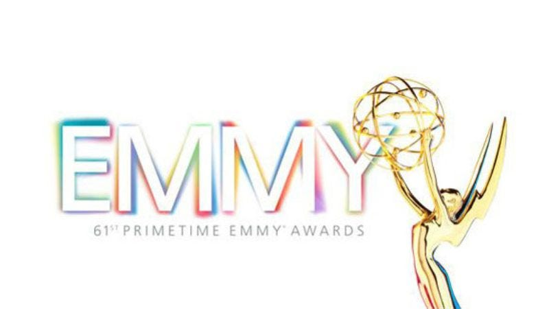 Illustration for article titled 61st Primetime Emmy Awards Live Blog
