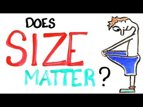 does it matter penis size jpg 1152x768