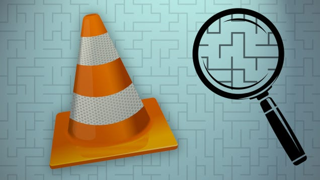 5 amazing, little-known things you can do with VLC - 9to5Mac