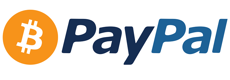Illustration for article titled PayPal comienza a aceptar Bitcoin de forma limitada