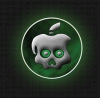 Illustration for article titled Greenpois0n Jailbreaks iOS 4.1 Devices