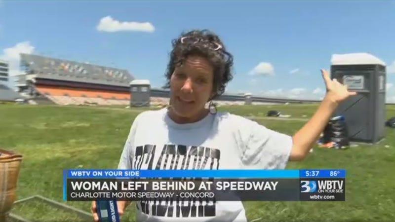 Screencap via WBTV