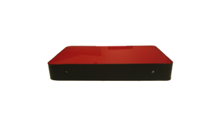 Illustration for article titled Promise Boxes Are TiVo For Everything, I Wish We Had Them