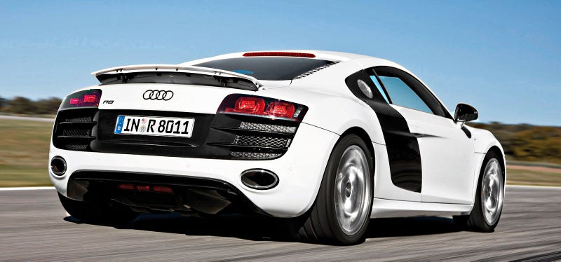 The Ten Best Supercars You Can Buy On EBay For Less Than - Sports cars under 80000
