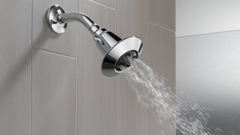 Delta\'s Amazing Shower Head Is the Best Home Upgrade You Can Make ...