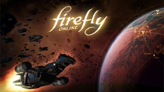 Illustration for article titled Játékként támad fel a Firefly – a szereplők is visszatérnek