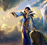 Illustration for article titled World Of Warcraft Movie Isn't Dead