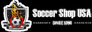 Illustration for article titled Shopping for Soccer Jerseys Online