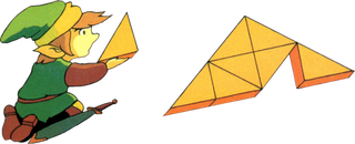 Putting the pieces together (Zeldapedia Wikia)