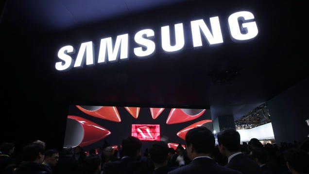 Samsung Launched Its Free TV Plus Streaming Service on the Web Back in May on the Down Low