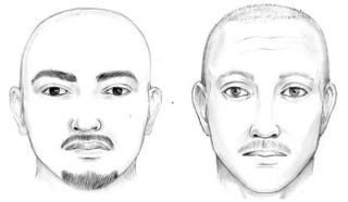 Illustration for article titled Suspects In Attack On Giants Fan To Go Up On 300 LA Billboards