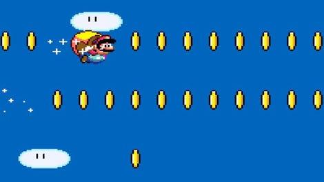 The Super NES' moodiest hidden gem is still a perfect