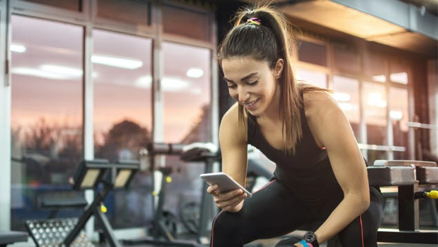 Don t Fall for These 12 Fitness Myths From TikTok Influencers