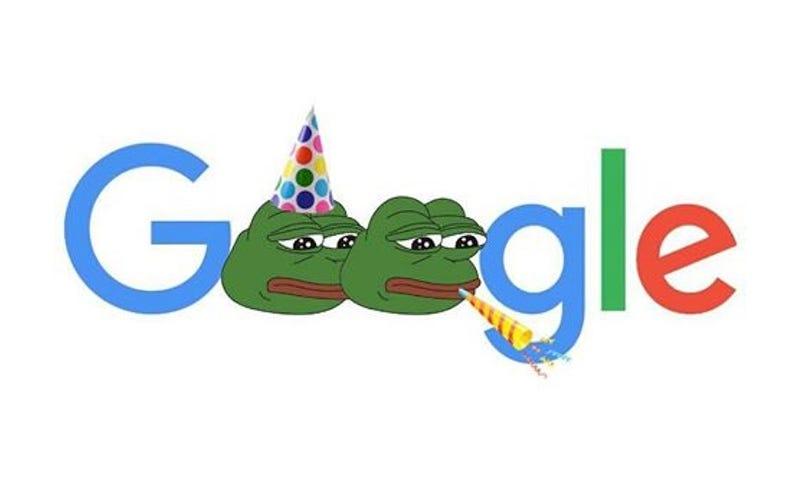 Illustration for article titled Grupos ultraconservadores piden boicotear a Google para vengar al ingeniero que escribió el documento antidiversidad