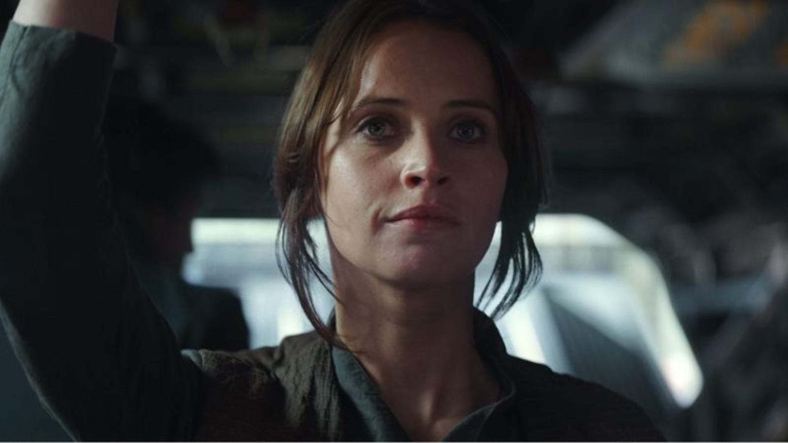 Impressive Supercut Puts Rogue One Trailers in Chronological Order