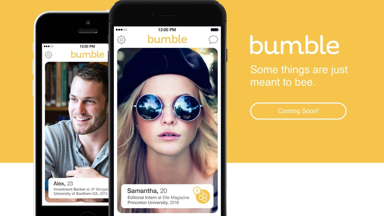 How bumble dating sites work
