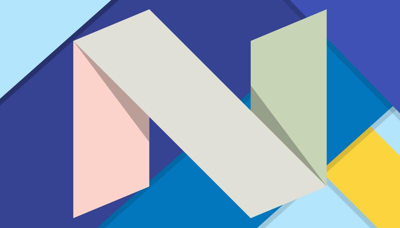 Illustration for article titled Nougat es lo mejor que le ha pasado a Android en años