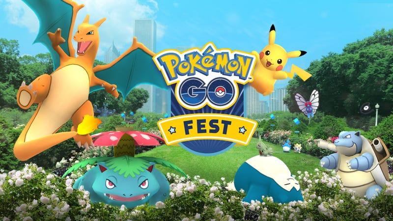 [Image: Pokemon Go]