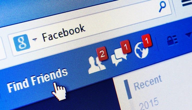 Illustration for article titled Cómo evitar que otras aplicaciones publiquen mensajes en tu muro de Facebook