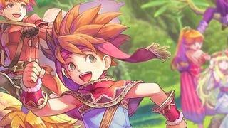 image found on gematsu