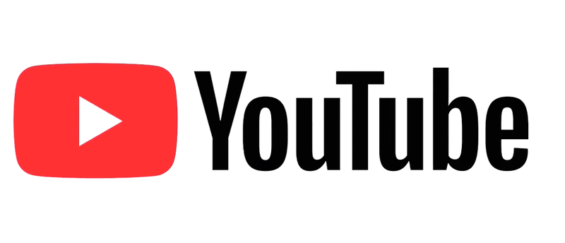 Youtube CCOO Diba