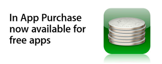 Illustration for article titled Lite iPhone Apps Are Dead: In-App Purchases Come to Free Apps
