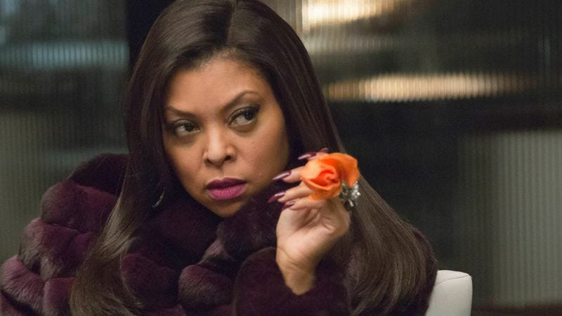 """Illustration for article titled Lee Daniels thinks Empire will """"without question"""" get a spinoff"""