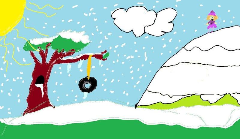 Illustration for article titled Microsoft da marcha atrás: Paint seguirá siendo parte de Windows 10
