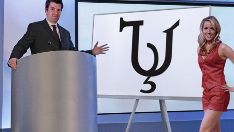 """Designers unveil the highly-anticipated new """"L."""""""