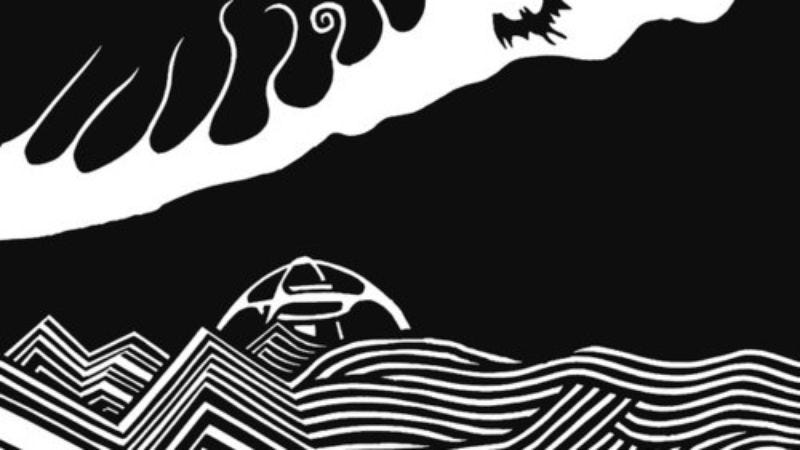 Illustration for article titled Thom Yorke releases new track with his other band, Atoms For Peace