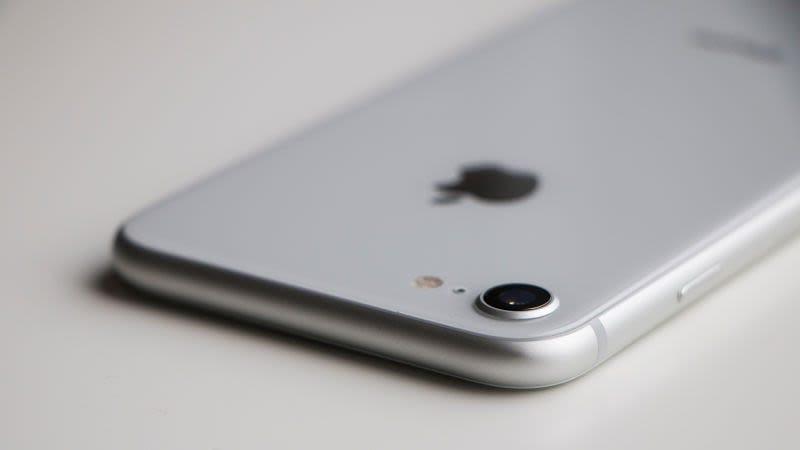 Apple ya tiene una solución para la nueva vulnerabilidad de WiFi, y pronto llega al iPhone y todos sus dispositivos