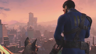 Illustration for article titled Fallout 4 On Xbox One Will Have Mods [UPDATE]