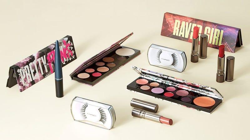 MAC Cosmetics Flash Sale   Nordstrom Rack