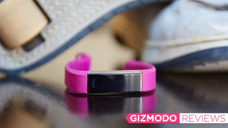 Fitbit Did What You Wanted and Basically Made a Pebble
